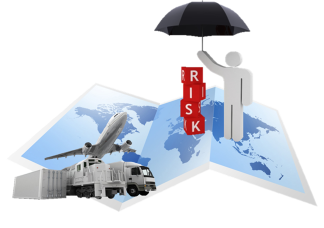 risk-management-mapping Edited
