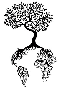 Free-Will-Roots-TOL