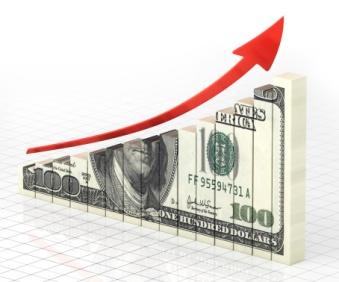 http://www.mediashower.com/img/1908/money%20growth%20graph.jpg