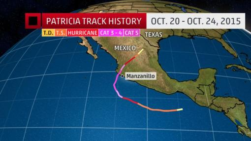 http://www.weather.com/storms/hurricane/news/hurricane-patricia-mexico-coast