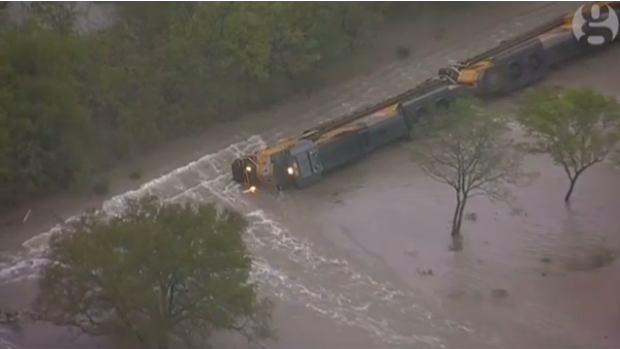 http://www.theguardian.com/us-news/2015/oct/25/hurricane-patricia-texas-houston-flooding-rain
