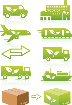 http://www.deluxevectors.com/vector/icons/environmentally-friendly-logistics-and-transportation-icons.html