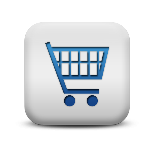http://icons.mysitemyway.com/legacy-icon-tags/cart/page/12/